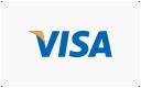 Visa PPE Supplier
