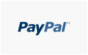 Paypal PPE Supplier